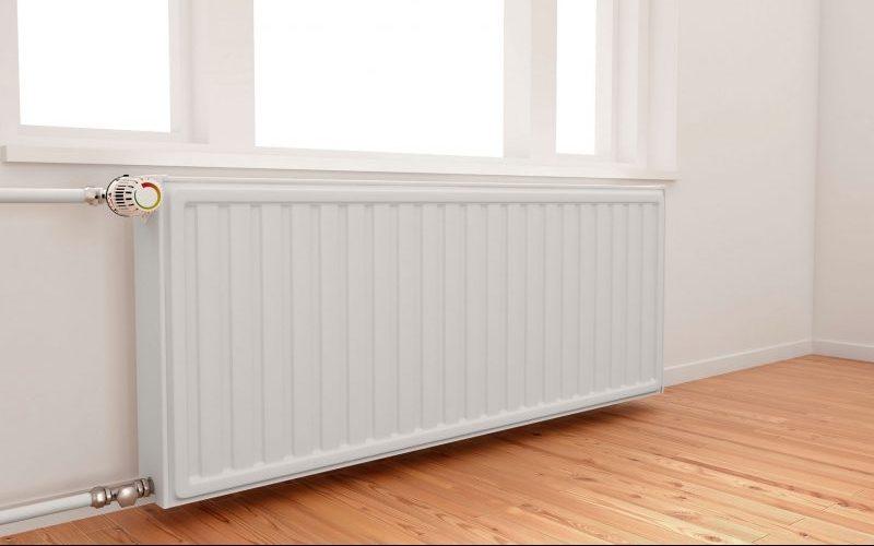 Energie einsparen trotz Home-Office